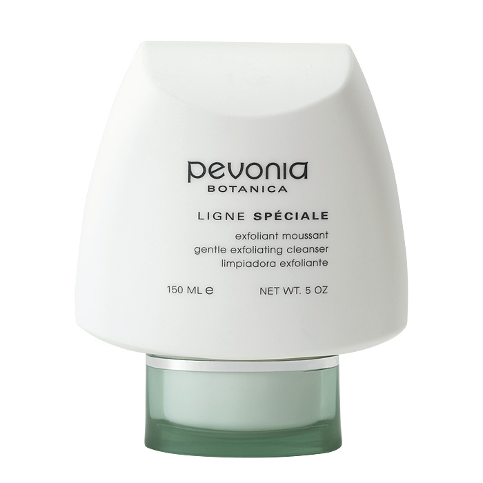 Pevonia Special Gentle Exfoliating CLeanser