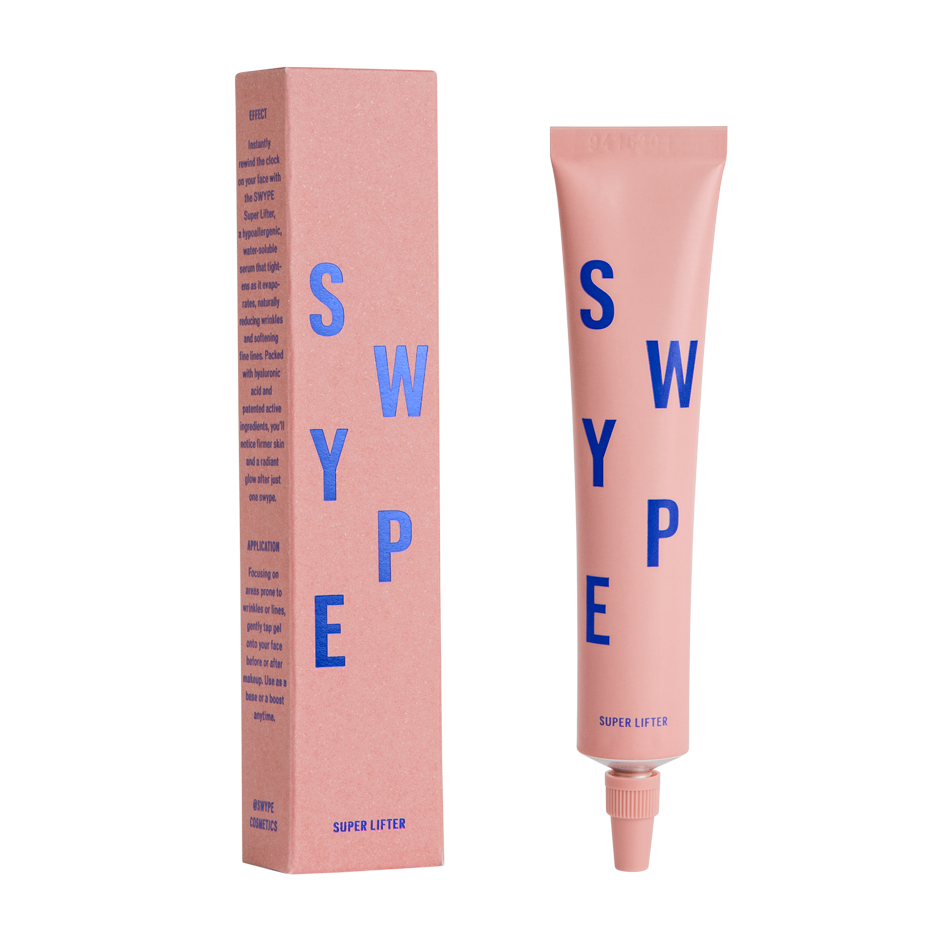 SWYPE Super Lifter 20ml